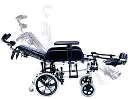 reclining wheel chair reclining wheelchairs for sale uk u2013 tdtrips