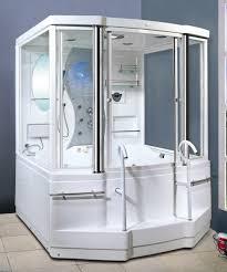 interior design 17 jacuzzi tub shower combination interior designs