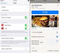 steve and cookies open table iphone best 25 hidden features and tricks irepairit paisley