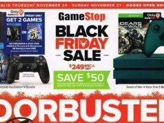 thanksgiving archives cyber monday deals