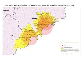 chambre agriculture alpes maritimes cartographie draaf paca