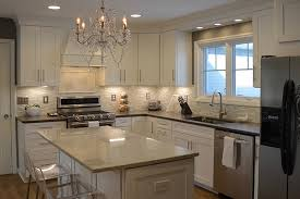 ideas to remodel kitchen remodeling ideas for your kitchen blogbeen