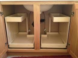 Kitchen Cabinets Pulls Best 25 Corner Cabinet Kitchen Ideas On Pinterest Cabinet Two