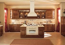 20 kitchen cabinet layout design tool kitchen styles amp
