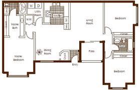 sanctuary cove rentals palm beach gardens fl apartments com