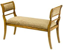 Knoll Settee Furniture Settee Bench Antique To Modern U2014 Blueribbonbeerrun Com