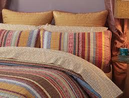 cardamom quilt cover bed bath n u0027 table
