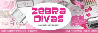 products pink zebra home independent consultant