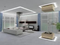 kitchen qh living room design superb tools home fantastic design