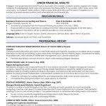 Sample Recent Graduate Resume by 12 College Fresh Graduate Resume Samples Easy Resume Samples