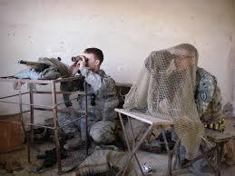cqb team com u2022 view topic cqb ct sniping and marksmanship