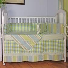 boy green baby bedding green boys crib bedding rosenberry rooms