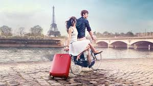 best smart luggage digital trends