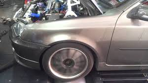 mitsubishi gsr turbo persona 4g93 gsr turbo td04 haltech 500 coil on plug by zaki