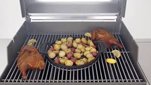cuisine weber barbecue gourmet bbq system griddle weber the barbecue store