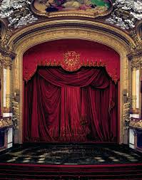 Curtains 60 X 90 Curtains 60 X 90 Inspiration Mellanie Design