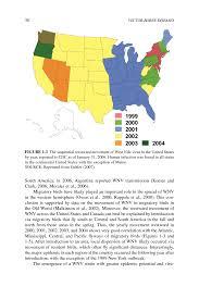 Cdc Malaria Map 1 Vector Borne Disease Emergence And Resurgence Vector Borne