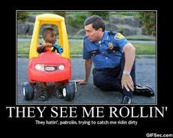 They See Me Rollin Meme - they see me rollin viral viral videos