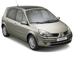 renault clio 2006 2006 renault scenic review top speed