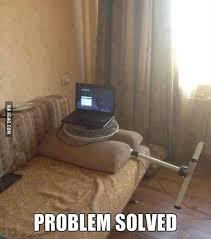 Laptop Meme - laptop cooling system fail meme by aliarsalan memedroid
