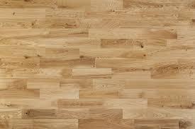Laminate Flooring Joints Free Samples Sonora Floors Nordic Frontier Fingerjoint European