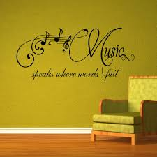 Wall Quotes For Bedroom by Wall Art Quotes For Bedrooms