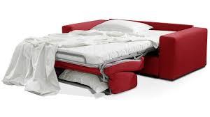 matelas pour canapé convertible pas cher canapé lit 3 places tissu déperlant pas cher spécialiste canapé