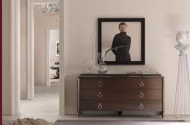 italian home furniture design of vendrome collection by selva