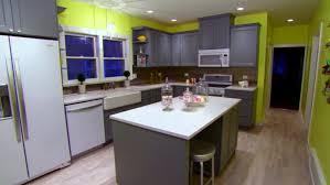 see thru kitchen blue island concrete countertops see thru kitchen blue island lighting