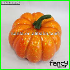 foam pumpkins foam pumpkins wholesale images