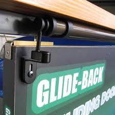 sliding glass door closer glide back sliding door closer buy from smart lion industrial co