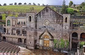 wedding venues bay area mountain winery wedding venue 15 best wedding venues in sf bay