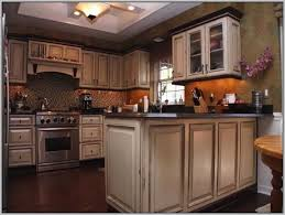 Kitchen Cabinets Colors Wonderful Kitchen Cabinet Colors 14 Njpforeclosures