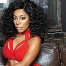 k michelle bob hairstyles thokoza 12 closure bob inspired by k michelle sophiesticatedhair
