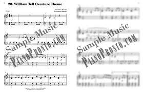 piano pronto movement 2 hardcopy method book piano pronto