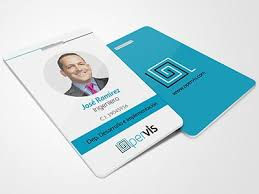 id card graphic design 36 best id cards images on pinterest notebooks name cards and