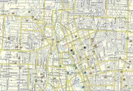 San Jose Google Maps by Medan Map