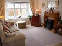 4 bedroom detached house for sale in himley close chestnut walk