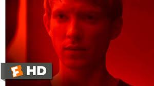 ex machina 6 10 movie clip you u0027re causing the cuts 2015 hd