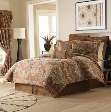 Brown Duvet Cover King Paperstbrewing Com Wp Content Uploads 2017 05 Luxu