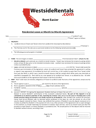Terminate Lease Letter California Rent And Lease Template Free Templates In Pdf Word