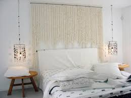 pendant lights bedroom photos and video wylielauderhouse com