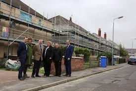 scottish construction now news