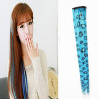 clip hair canada synthetic clip hair canada best selling synthetic