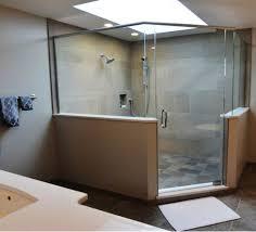 Bathroom Renovation Ideas 2014 Colors 8 Bathroom Renovation Design Trends For 2015