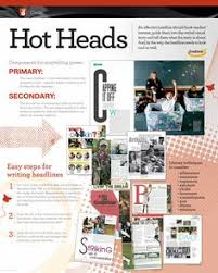 yearbook search yearbook class layout headline search classroom