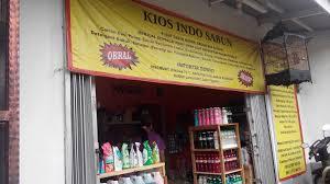 Sabun Indo kios indo sabun sabun deterjen eceran dalam jakarta