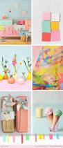 39 best colour combos images on pinterest colors color palettes