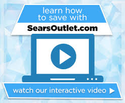 black friday deals at sears outlet shop for electronics