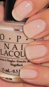 988 best nailed it images on pinterest fall nail art fall nails